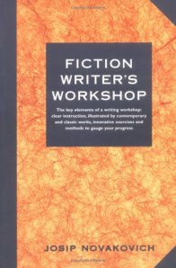 Fiction Writers Workshop Josip Novakovich