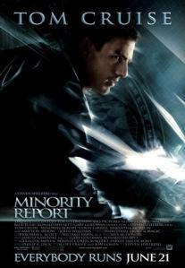 Minority_Report_Poster