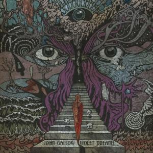 john-gallow-violet-dreams
