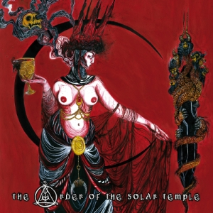 Order-of-the-Solar-Temple