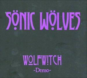 wolfwitch_demo cd