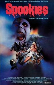 richard-corben_spookies-poster_1987