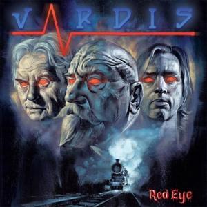 vardis-red-eye