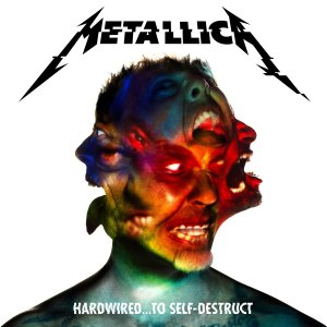 metallica-hard-wired