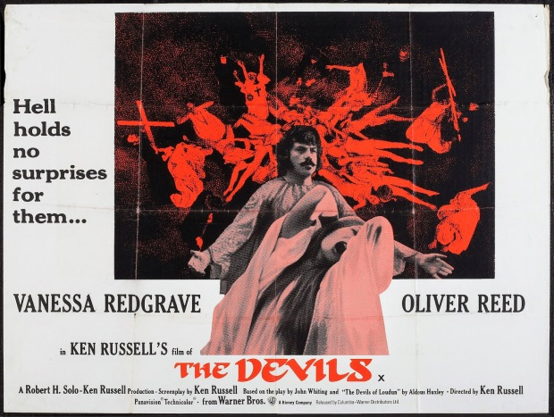 The-Devils_UK poster