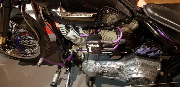 Black-Sabbath-motorcycle