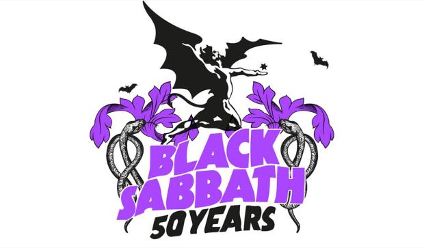 Black-Sabbath-50 Years